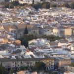 La Asociación de Málaga abre la inscripción para la ruta Lucena-Cabra