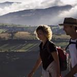 """La Fraternidad Internacional del Camino de Santiago (FICS) pide 300 kilómetros para obtener la """"Compostela"""""""