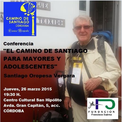 conferenc-SANTIAGO-OROPESA-cartel