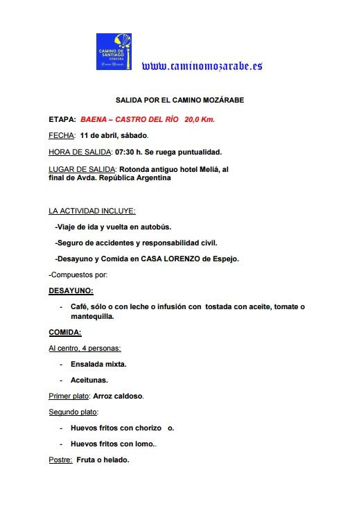 rutacordoba1