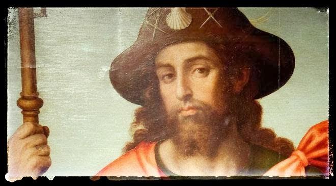 apostolperegrino