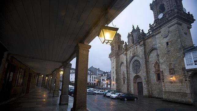 El Camino de Santiago del Norte, Patrimonio de la Humanidad