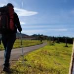 Los cinco cambios del Camino de Santiago en el futuro