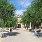 La Asociación de Málaga abre la inscripción para la etapa Encinas Reales – Lucena