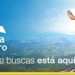 La Asociación Jacobea de Jaén estará en Tierra Adentro