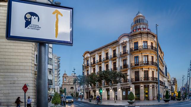camino-mozarabe-almeria