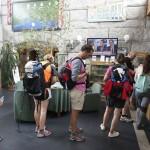 El Camino Portugués podría triplicar en seis años el número de peregrinos