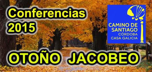 """La Asociación de Córdoba da a conocer su """"Otoño Jacobeo"""""""