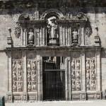 Compostela vivirá un 2016 mágico con la apertura de la Puerta Santa el 13 de diciembre