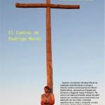 Tertulia de Rodrigo Moral en la sede de la Asociación de Sevilla