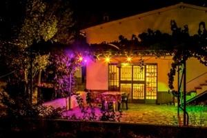 Alquife (Granada) cuenta con una casa rural para peregrinos