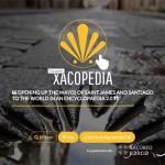 Xacopedia, la Enciclopedia virtual sobre el Camino de Santiago