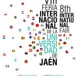 La Asociación Jacobea de Jaén promociona el Camino Mozárabe en la Universidad de Jaén