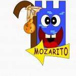 Un concurso difunde el Camino Mozárabe de Santiago a su paso por Extremadura
