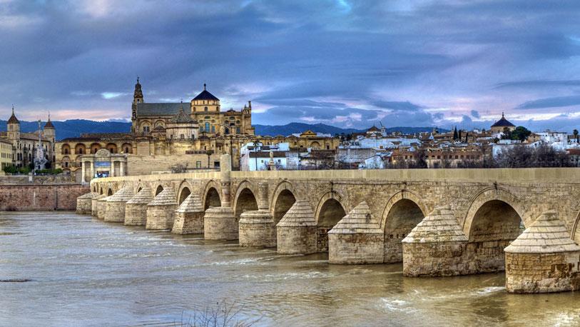 El Colegio de Dentistas de Jaén realizará este fin de semana dos etapas del Camino Mozárabe
