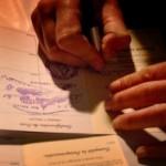 Andalucía contará con un curso de hospitaleros voluntarios