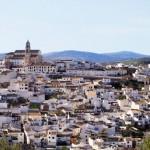 La Asociación Jacobea de Málaga abre la inscripción para la etapa Cabra-Baena