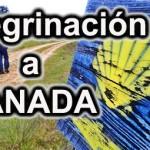 La Asociación de Córdoba realizará las etapas entre Quéntar y Granada