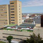 Moraga solidaria en la Asociación Jacobea de Jaén