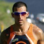 Josef Ajram realizará en bicicleta la Vía de la Plata desde Sevilla