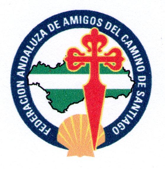 Federación Andaluza de Amigos del Camino de Santiago