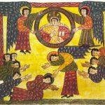Conferencia sobre el rito hispano-mozárabe en Sevilla