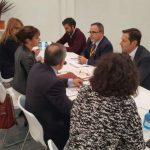 Extremadura trabaja en la apertura de los albergues de la Vía de la Plata que permanecen cerrados