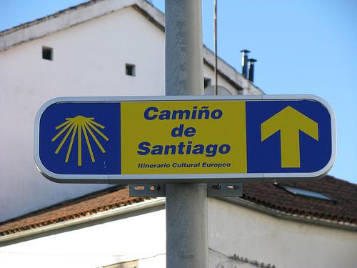 La Asociación de Córdoba programa un viaje en julio por el Camino Mozárabe desde Orense