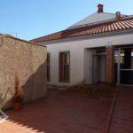 El albergue de Castuera (Camino Mozárabe) recibe a más 400 peregrinos desde 2014