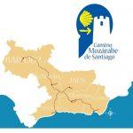 Descarga la guía actualizada del Camino Mozárabe desde Almería