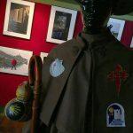 Granada refuerza su vinculación al Camino de Santiago