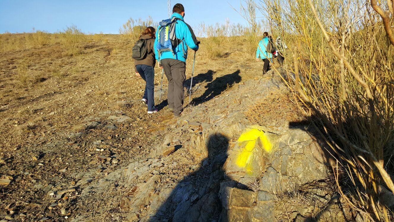 Convocan el Premio Internacional de Divulgación del Camino de Santiago