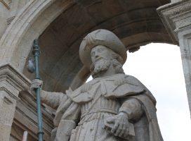 Actos en honor a la festividad del Apóstol Santiago en la Asociación Jacobea de Jaén