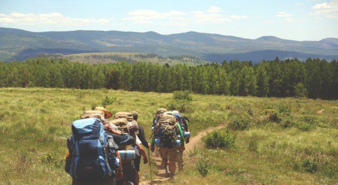 La Xunta gastará 7 millones en la red de albergues del Camino