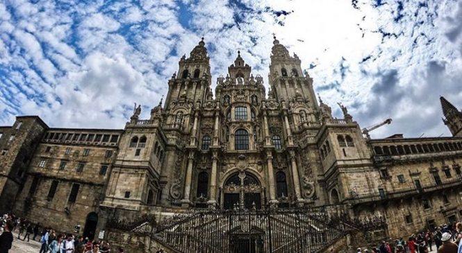 Nava Castro rechaza el cobro por entrar a la Catedral y destaca que el Camino de Santiago es «segurísimo»