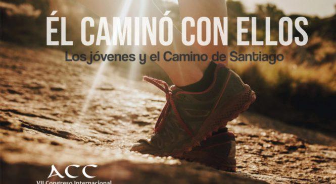 Los jóvenes centrarán el próximo VII Congreso de Acogida Cristiana del Camino de Santiago