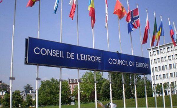 La Xunta nombra al Consejo de Europa nuevo embajador del Camino de Santiago