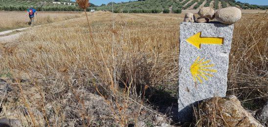 Alcalá la Real contará con un albergue de peregrinos