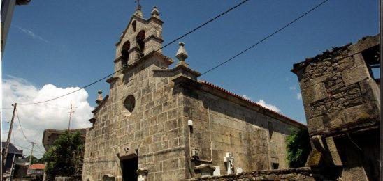La Xunta reforzará la Vía de la Plata con dos nuevos albergues en A Gudiña y Oseira